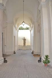 Apartment <b>Casepier</b> Quirinale, Rome, Italy - Booking.com