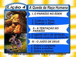 Resultado de imagem para IMAGENS DE MALEDICÊNCIA, TORNA O HOMEM AMALDIÇOADO POR DEUS.