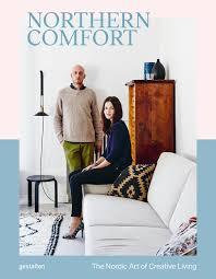 Book Launch - Northern Comfort: The <b>Nordic</b> Art of <b>Creative</b> Living ...