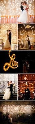 string lights wedding lighting decor indoor light wedding backdrop decoration ideas
