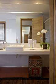bathroom decor design pictures contemporary small ideas free office design software dental office designs bathroomlovely images home office designs