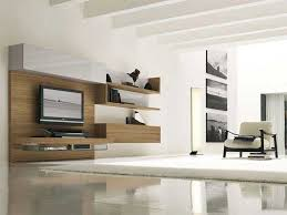 minimalist with modern formal living room designs white sofa and architecture design ceiling lamps also paint awesome living room design