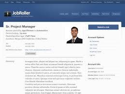 job resume tips choose the right format writing resume sample job resume templates middot job resume template word