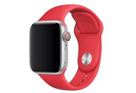 <b>Ремешки</b> Apple (PRODUCT)<b>RED</b> цвета купить в каталоге ...