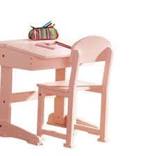 fancy childrens desk and chair on home design ideas with childrens desk and chair childrens office chair
