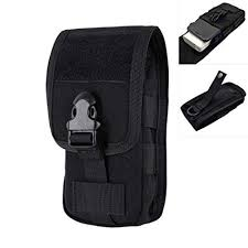 Riyiter Universal Multifunction Cell Phone Holster ... - Amazon.com