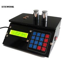 <b>DIY</b> Kit <b>Electronic</b> Scales 10kg 1g Pressure Sensor Price Scale USB ...