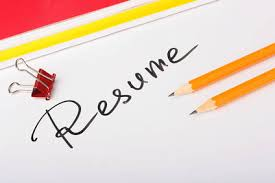 content marketing company in india  content writing services in    resume writing services in delhi ncr