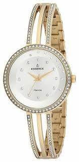 Наручные <b>часы ESSENCE</b> D960.130 — купить по выгодной цене ...