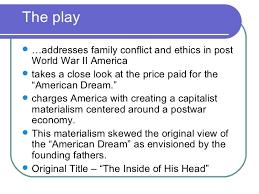 american dream essays american dream essay  american dream essay outline  essay about     The Great  american dream essay  american dream essay outline  essay about     The Great