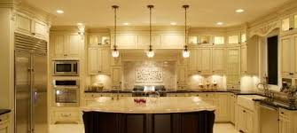 countertops granite marble: black granite countertops amp marble kitchen island