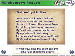 LOVE LIVES BEYOND THE TOMB By John Clare  ABOUT THE AUTHOR John     House Management Help