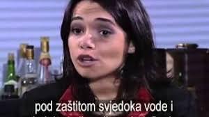 Dolina vukova - epizoda 28. Clanci od Admin 1 godina prije 111 Pogleda / 1 Likes - mqdefault