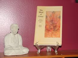 zen buddhism do haeng michael kitchen the mind of clover essays in buddhist ethics by robert aitken