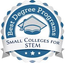 great small colleges for stem degrees 1 stevens institute of technology