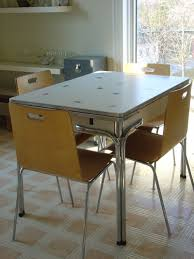 Kitchen Tables For Small Areas Long Narrow Kitchen Table Medium Size Of Small Kitchen Table Set