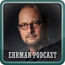 The Bart Ehrman Blog Podcast
