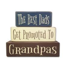 grandpa gift the best dads get promoted to grandpas apple jack father s day gift grandpa gift best dad s get promoted papas grandpas personalized gifts for him gifts