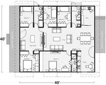 Beautiful Storage Container House Plans   Shipping Container        Beautiful Storage Container House Plans   Shipping Container Home Floor Plans