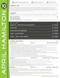 resume hamilton ahhamiltonresume 10 05 2016