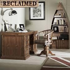 office ranges barker stonehouse furniture
