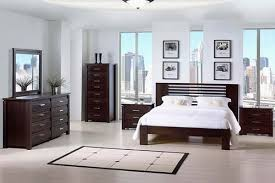 home furniture designs of exemplary furniture for home design of simple home set bed furniture designs
