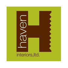 interior design assistant job at haven interiors ltd in geneva illinois linkedin interior design assistant jobs