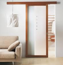 bedroom doors staggering
