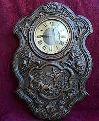 Купить недорого <b>часы</b> и украшения в Матвееве-Кургане   Вещи с ...