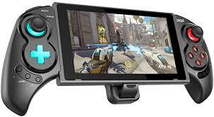 IPEGA Wireless Switch Controller, Wireless Gamepad ... - Amazon.com