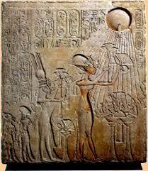 Ovnis en el Egipto Antiguo Images?q=tbn:ANd9GcR1ar9qHdkzCMtJfp0miaATyR_Suys39kFOOaM-4YRm9bKqtJj7