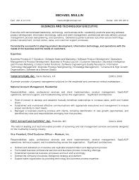cover letter leadership resume sample leadership position resume cover letter cover letter template for leadership resume sample skills hannahneuroticaleadership resume sample extra medium size