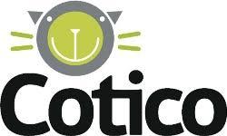 Товары <b>Cotico</b> - купить товары от <b>Cotico</b> в Санкт-Петербурге.
