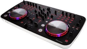 <b>DJ</b>-<b>Контроллеры</b> в Москве — купить в интернет-магазине ...