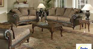 sectional living room sets ronalynn formal antique style luxury sofa love antique style living room furniture