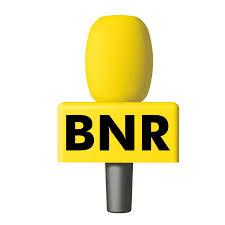 Podcast | BNR