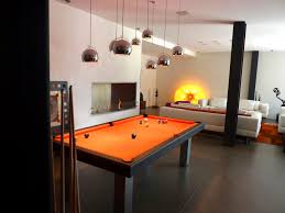 Dining Room Pool Table Combo Epic Poker Table Dining Table This Is Happening In My Next Home
