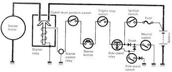 1997 suzuki vz 800 marauder wiring diagram schematic ~owner pdf manual 1997 suzuki vz 800 marauder wiring diagram schematic