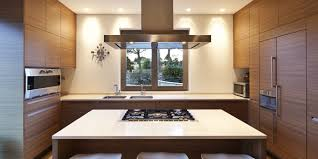 lighting pendants kitchen island area amazing kitchen lighting