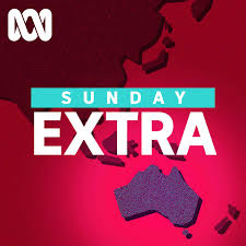 Sunday Extra - Separate stories podcast