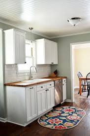 stand kitchen dsc:  images about kitchen on pinterest kitchen sinks cabinets and french country decorating