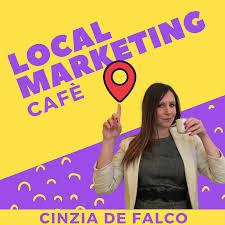Local Marketing Cafè