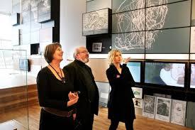 Helgelendingen - Bilder fra <b>Petter Dass-museet</b>