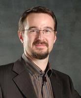 August 2011 - Sébastien Cruchet übergibt die Consulting-Abteilung von Getronics an Wolfgang Zimmermann und übernimmt die Verantwortung für die Romandie. - Getronics_Sebastien_Cruchet