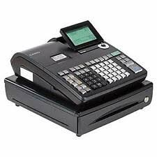 <b>Drawer POS Cash Registers</b> for sale | eBay