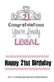 21 on Pinterest | 21st Birthday, Dance Quotes and 21 Birthday Cakes via Relatably.com