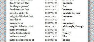 Write me essays   Essay help website Tumblr Me Writing Essays Home   FC