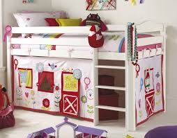 kids design delightful small kids rooms as well as bedroom admirable design in kids bedroom bed design design ideas small room bedroom