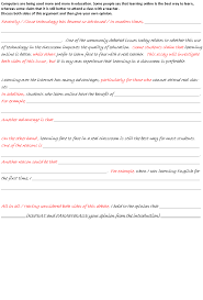 essay task ielts writing taskband scoresto tips ielts writing task templates ielts helppicture