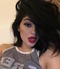Image result for kylie jenner lips instagram